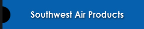 Southwest Air Products